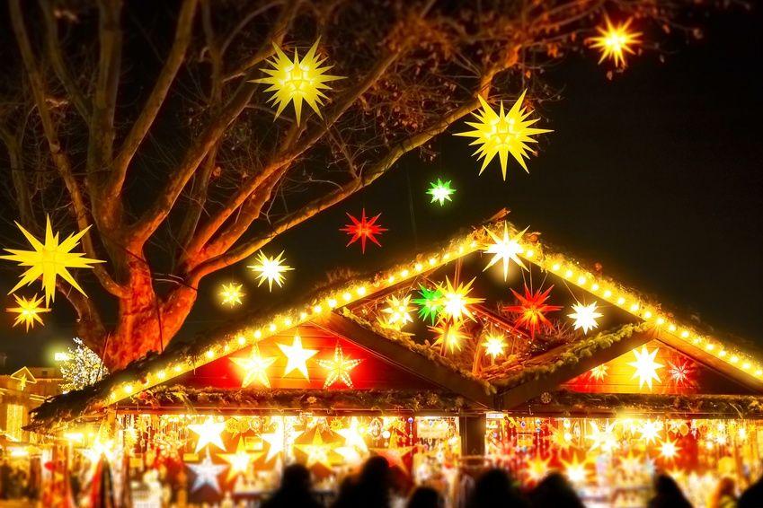 Melle Weihnachtsmarkt.Weihnachtsmarkt Riemsloh 22 23 12 2018 Riemsloh Stadtteil